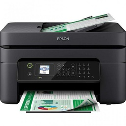 [WF-2835DWF] Epson WorkForce WF-2835DWF Multifunción Color WiFi